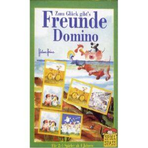 freunde-domino-jeu-occasion-ludessimo-a-06-3121