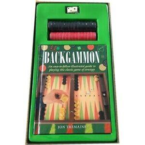 backgammon-jeu-occasion-ludessimo-a-07-5082