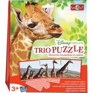 trio-puzzle-bioviva-jeu-occasion-ludessimo-a-08-7692