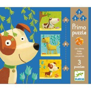 primo-puzzle-les-chien-jeu-occasion-ludessimo-b-13-4065