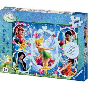 puzzle-clochette-jeu-occasion-ludessimo-b-13-5447