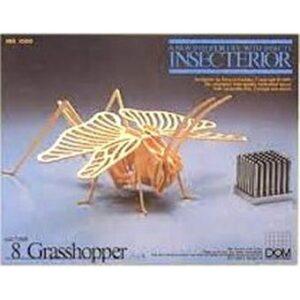 grasshopper-jeu-occasion-ludessimo-c-22-3481