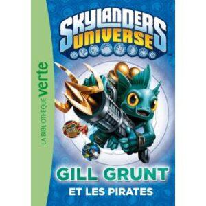 Gill-Grunt-et-les-pirates-jeu-occasion-ludessimo-d-33-0771