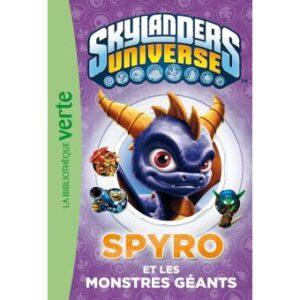 Spyro-et-les-monstres-geants-jeu-occasion-ludessimo-d-33-0773