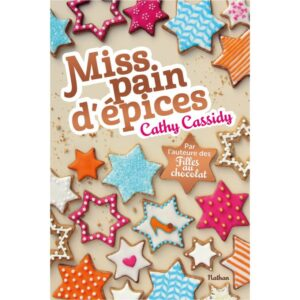miss-pain-epice-jeu-occasion-ludessimo-d-33-3037