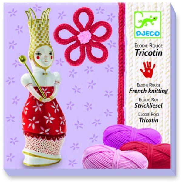 tricotin-djeco-jeu-occasion-ludessimo-e-41-7685