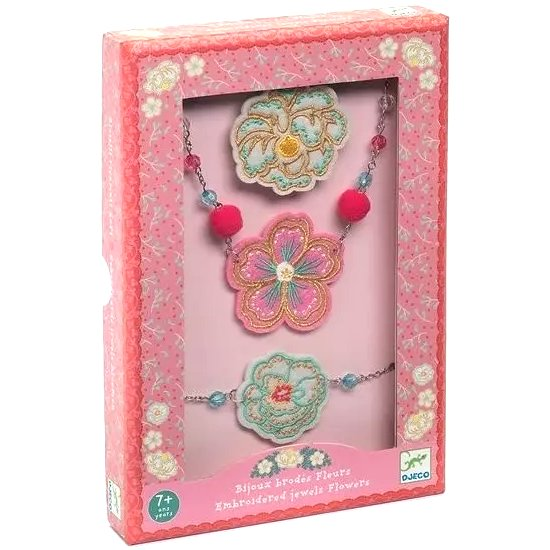 bijoux-fleur-djeco-jeu-occasion-ludessimo-e-42-7698