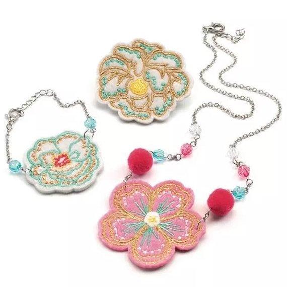 bijoux-fleur-djeco-jeu-occasion-ludessimo-e-42-7698b