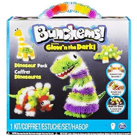 bunchems-glow-n-in-the-dark-jeu-occasion-ludessimo-e-49-7688