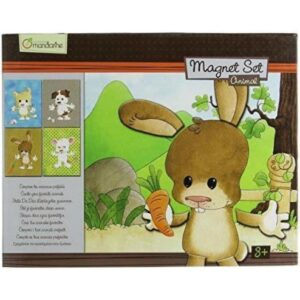 magnet-set-animal-jeu-occasion-ludessimo-e-49-7808