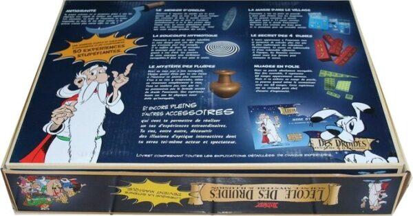l-ecole-des-druides-jeu-occasion-ludessimo-e-49-7845c