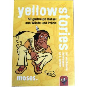 yellow-stories-jeu-occasion-ludessimo-a-01-7898