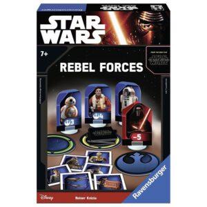 star-wars-rebel-jeu-occasion-ludessimo-a-01-7920
