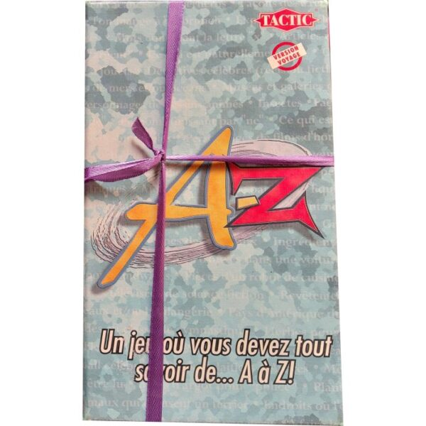 a-z-tactic-jeu-occasion-ludessimo-a-01-8036