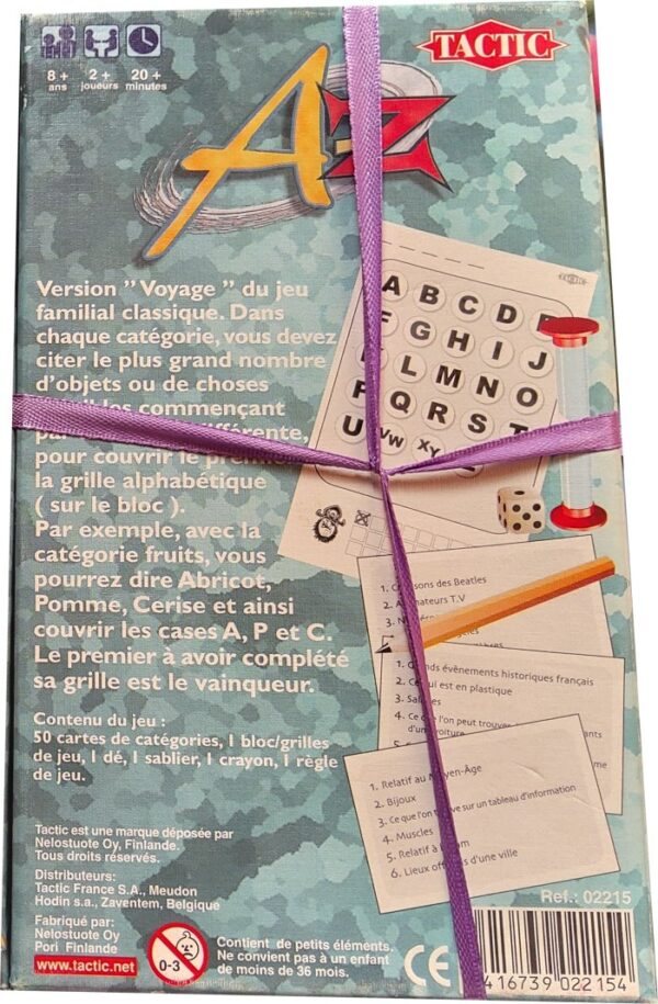 a-z-tactic-jeu-occasion-ludessimo-a-01-8036b