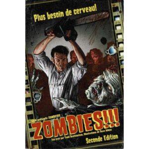 zombies-seconde-edition-ubik-jeu-occasion-ludessimo-a-01-8073