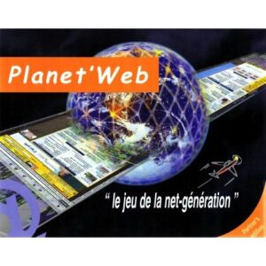 planet-web-jeu-occasion-ludessimo-a-01-8076