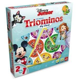 triomino-my-first-goliath-jeu-occasion-ludessimo-a-03-7924