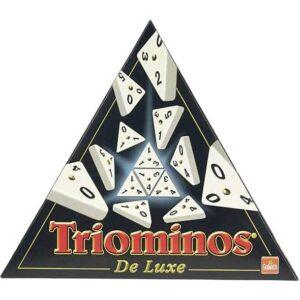 triomino-de-luxe-jeu-occasion-ludessimo-a-03-8053