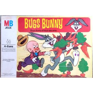 Bugs-bunny-jeu-occasion-ludessimo-a-04-8050