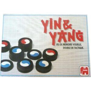 yin-et-yang-jeu-occasion-ludessimo-a-07-7962