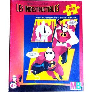puzzle-les-indestructibles-jeu-occasion-ludessimo-b-13-8038