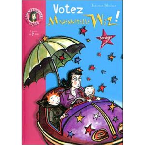 votez-mademoiselle-wiz-jeu-occasion-ludessimo-d-33-8006