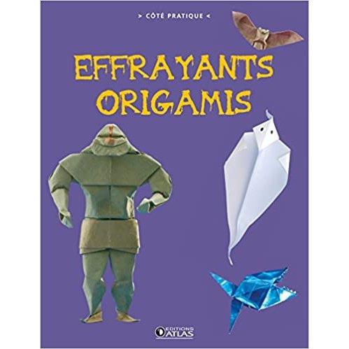 effrayants-origamis-jeu-occasion-ludessimo-d-37-8017