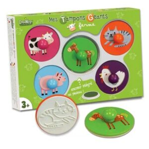 mes-tampons-geants-jeu-occasion-ludessimo-e-46-7970