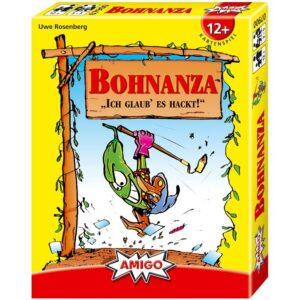 bohnanza-jeu-occasion-ludessimo-a-02-2175