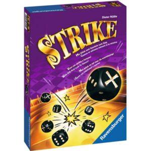 strike-ravensburger-jeu-occasion-ludessimo-A-02-8116