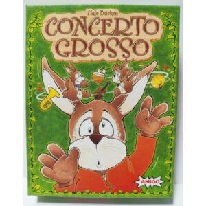 concerto-grosso-jeu-occasion-ludessimo-a-02-8117