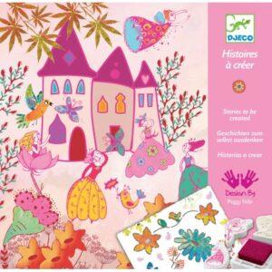 histoires-a-creer-princesses-djeco-jeu-occasion-ludessimo-e-46-8151