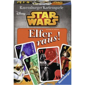 elfer-raus-star-wars-jeu-occasion-ludessimo-a-01-8379