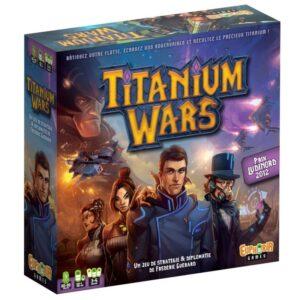 titanium-wars-jeu-occasion-ludessimo-a-01-8380
