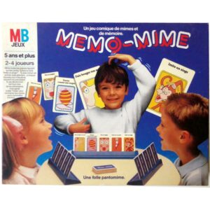 memo-mime-jeu-occasion-ludessimo-a-02-8323