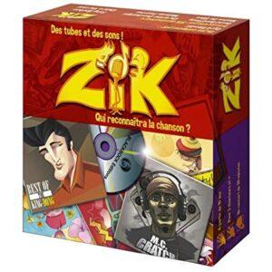 zik-blackrock-games-jeu-occasion-ludessimo-a-02-8375