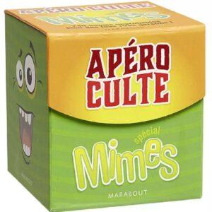 apero-culte-special-mimes-jeu-occasion-ludessimo-a-02-8395