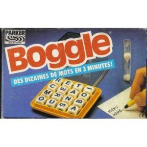 boggle-parker-jeu-occasion-ludessimo-a-03-8210