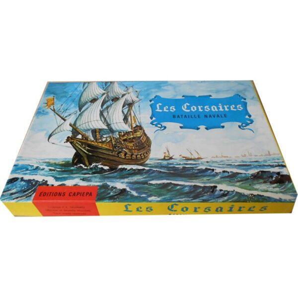 les-corsaires-capiepa-jeu-occasion-ludessimo-a-04-8322