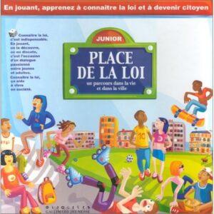 place-de-la-loi-jeu-occasion-ludessimo-a-04-8326