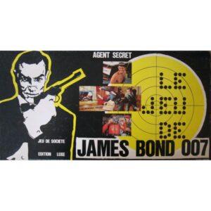 james-bond-007-agent-secret-jeu-occasion-ludessimo-a-04-8329