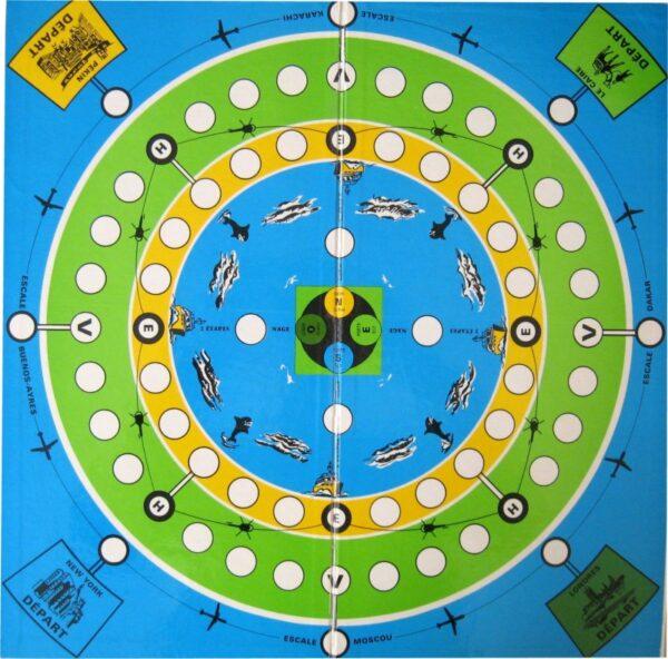 james-bond-007-agent-secret-jeu-occasion-ludessimo-a-04-8329b