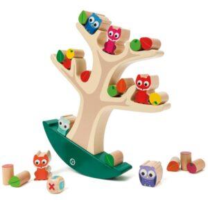 badaboom-l-arbre-d-equilibre-jeu-occasion-ludessimo-a-05-8373
