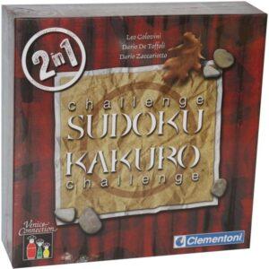 sudoku-kakuro-clementoni-jeu-occasion-ludessimo-a-07-8360