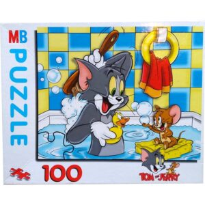 puzzle-tom-and-jerry-jeu-occasion-ludessimo-b-13-8424