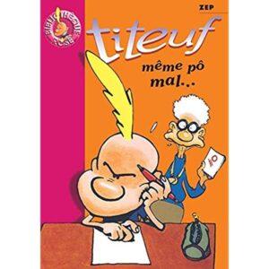 titeuf-meme-po-mal-jeu-occasion-ludessimo-d-33-8220