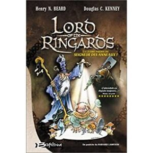 lord-of-the-ringards-jeu-occasion-ludessimo-d-33-8257