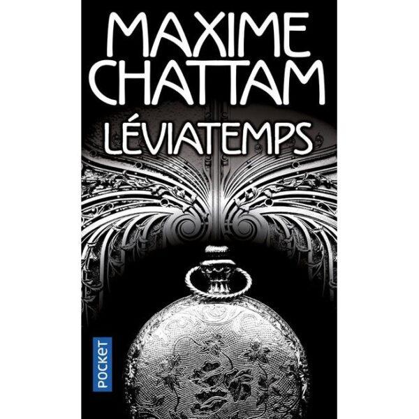 leviatemps-jeu-occasion-ludessimo-d-33-8263leviatemps-jeu-occasion-ludessimo-d-33-8263