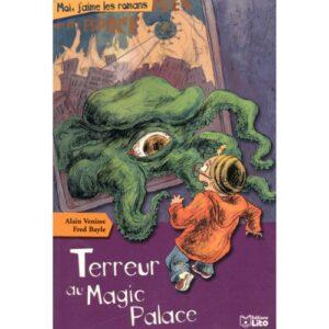 terreur-au-magic-palace-jeu-occasion-ludessimo-d-33-8270